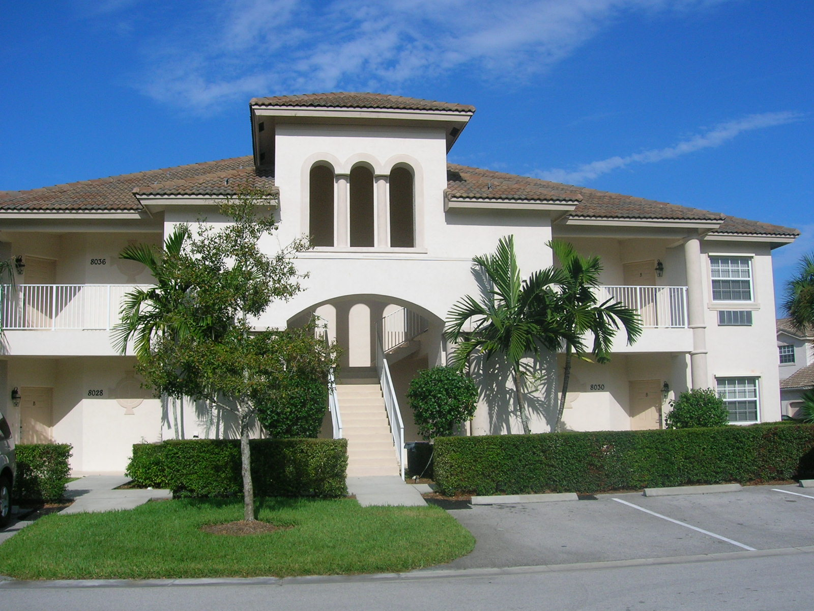 pga village florida real estate, PGA Village Florida Real Estate